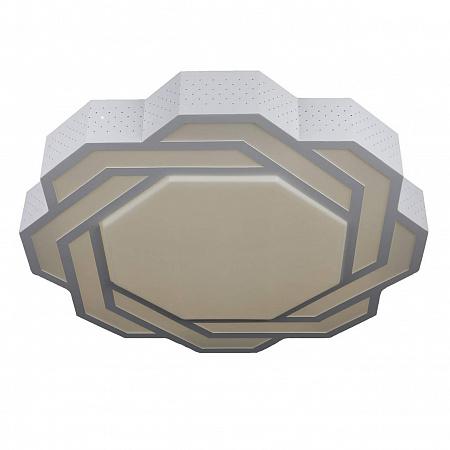 Потолочный светодиодный светильник Omnilux OML-43607-59