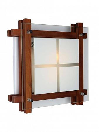 Настенный светильник Omnilux OML-40527-02