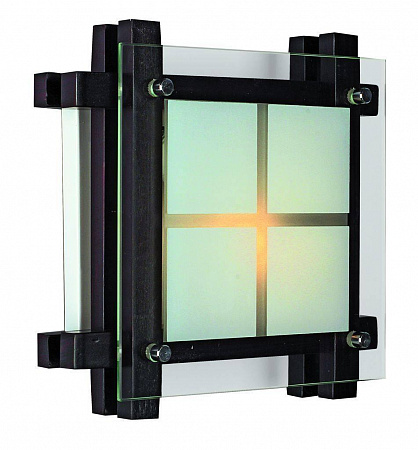 Потолочный светильник Omnilux OML-40507-01