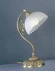 Настольная лампа Reccagni Angelo P 1825