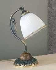 Настольная лампа Reccagni Angelo P 3800