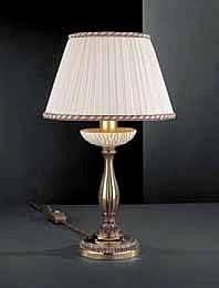 Настольная лампа Reccagni Angelo P 5500 P