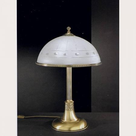 Настольная лампа Reccagni Angelo P 650