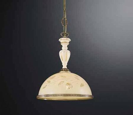 Подвесной светильник Reccagni Angelo L 6808/28