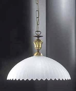 Подвесной светильник Reccagni Angelo L 1825/42