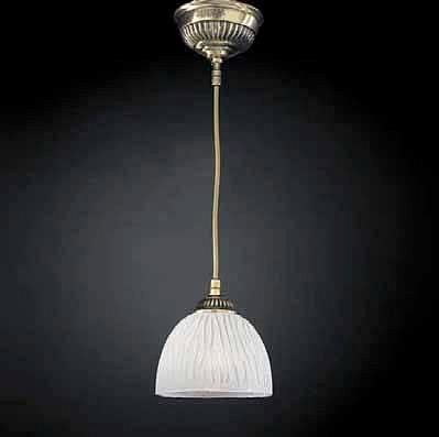 Подвесной светильник Reccagni Angelo L 5650/16