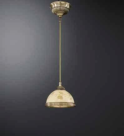 Подвесной светильник Reccagni Angelo L 6208/16
