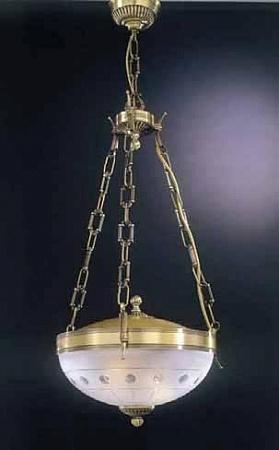 Подвесной светильник Reccagni Angelo L 650/2