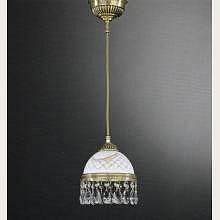 Подвесной светильник Reccagni Angelo L 7000/16