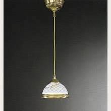 Подвесной светильник Reccagni Angelo L 7002/16