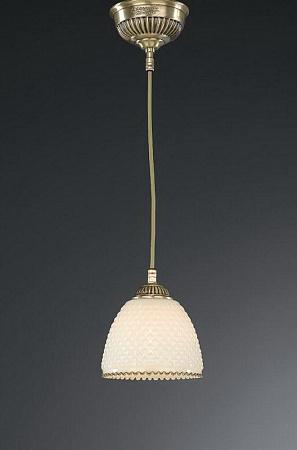 Подвесной светильник Reccagni Angelo L 7005/14