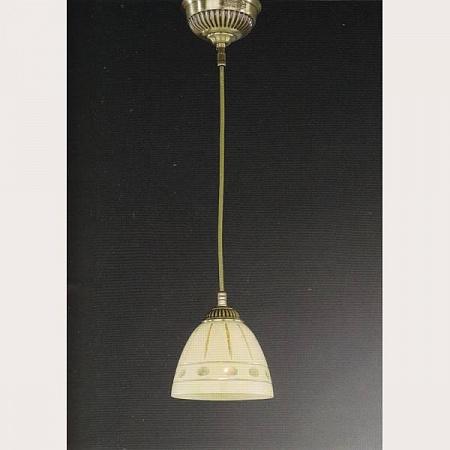 Подвесной светильник Reccagni Angelo L 7054/14