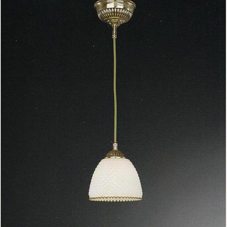 Подвесной светильник Reccagni Angelo L 7105/14