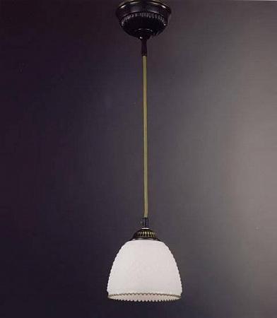 Подвесной светильник Reccagni Angelo L 8611/14