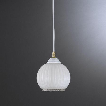 Подвесной светильник Reccagni Angelo L 9600/14