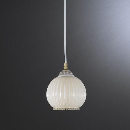 Подвесной светильник Reccagni Angelo L 9670/14