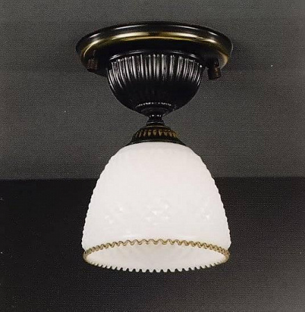 Потолочный светильник Reccagni Angelo PL 8611/1