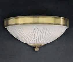 Настенный светильник Reccagni Angelo A 5610/2