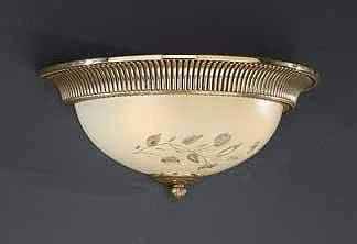 Настенный светильник Reccagni Angelo A 6318/2