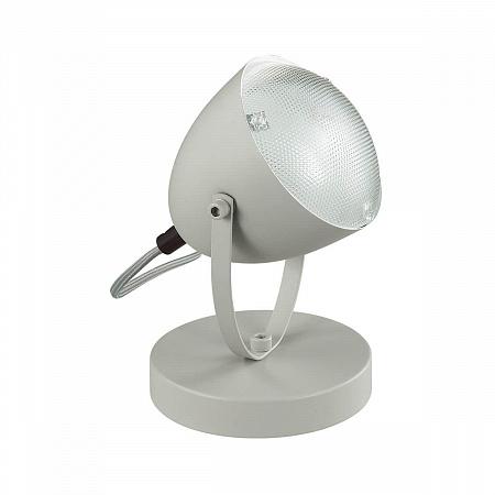 Настольная лампа Lumion Belko 3669/1T
