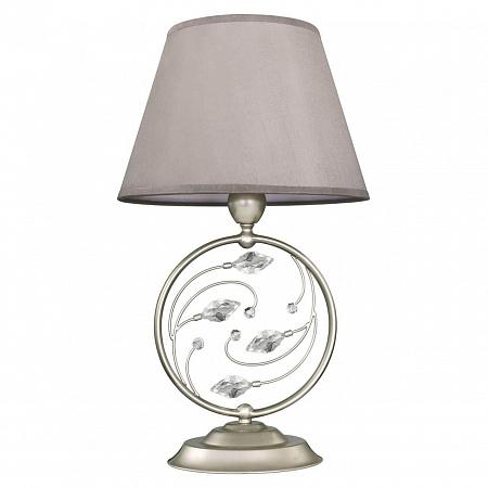 Настольная лампа Favourite Laurel 2173-1T