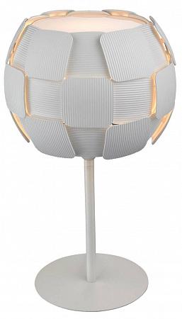 Настольная лампа Divinare Beata 1317/01 TL-1