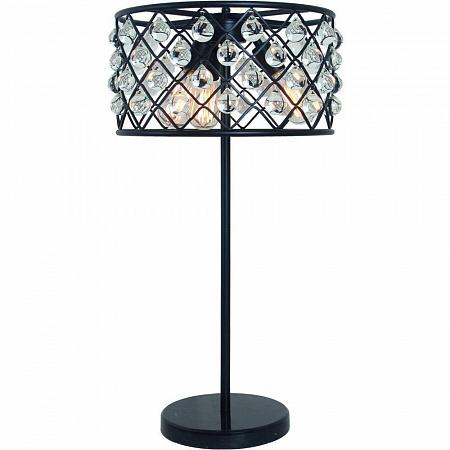 Настольная лампа Divinare Brava 8203/01 TL-3