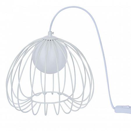 Настольная лампа Maytoni Polly MOD542TL-01W