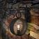 Уличный настенный cветильник Elektrostandard Imperial D GL 1033D 4690389115325