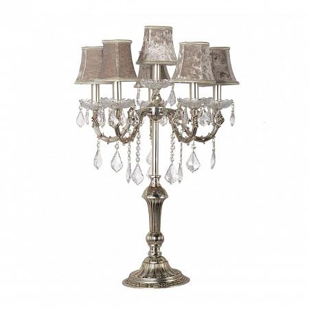 Настольная лампа Dio DArte Elite Lucca E 4.1.5.600 CG