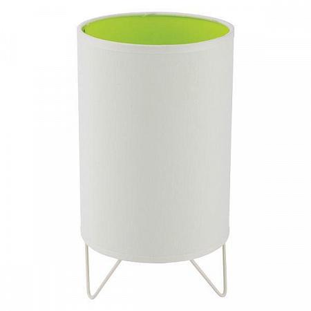 Настольная лампа TK Lighting 2917 Relax Junior зелёный 1
