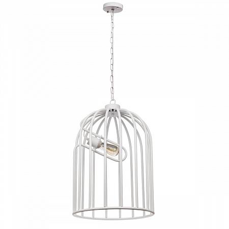 Подвесной светильник Loft IT Cage Loft1892A