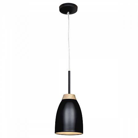 Подвесной светильник Loft IT Restor Loft4402A-Bl