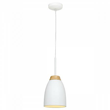 Подвесной светильник Loft IT Restor Loft4402A-Wh