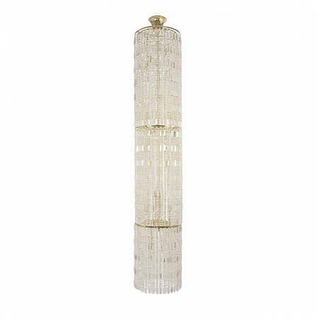 Каскадная люстра Dio DArte Asfour Belluno E 1.9.45.200 G