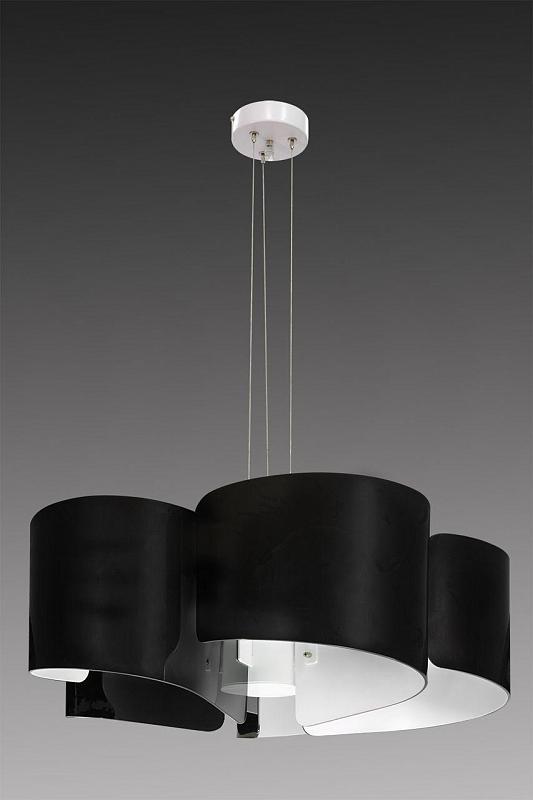 Подвесная люстра Lightstar Simple Light 811 811157