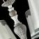 Подвесная люстра Maytoni Bouquet ARM023-06-S