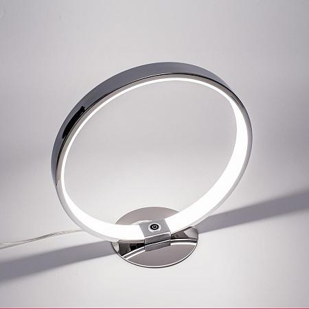 Настольная лампа Citilux Джек CL226811