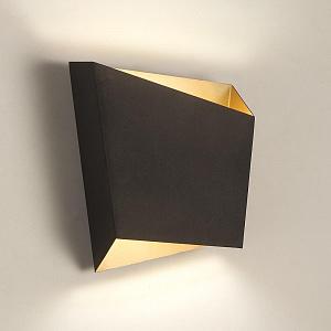Настенный светильник Mantra Asimetric 6222