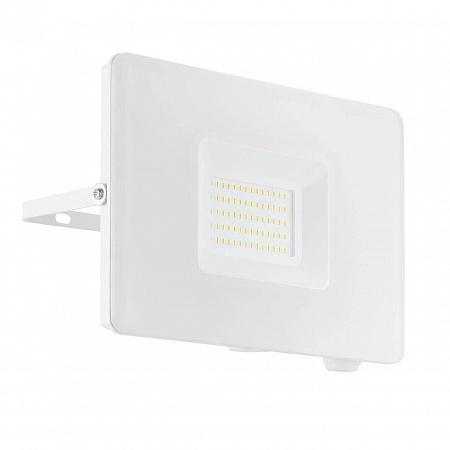 Прожектор светодиодный Eglo Faedo 3 33155