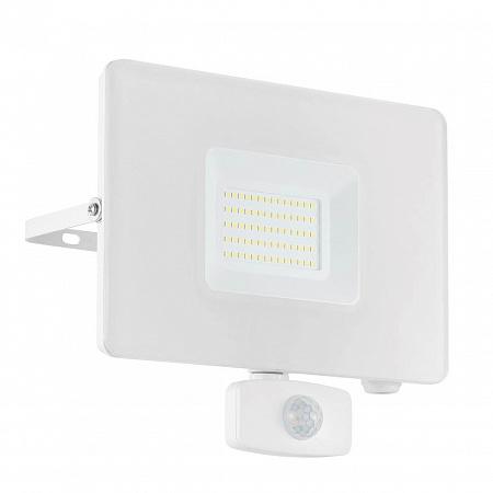Прожектор светодиодный Eglo Faedo 3 33159