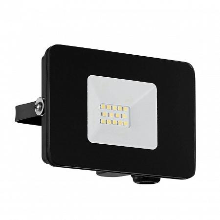 Прожектор светодиодный Eglo Faedo 3 97455