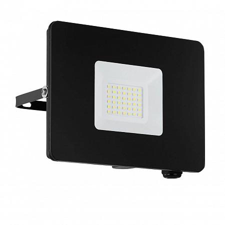 Прожектор светодиодный Eglo Faedo 3 97457