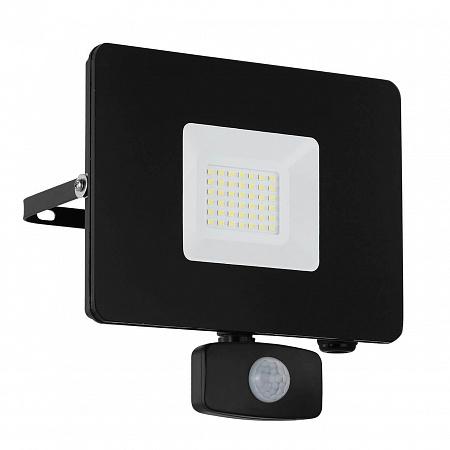 Прожектор светодиодный Eglo Faedo 3 97462