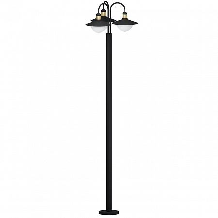 Садово-парковый светильник Eglo Sirmione 97288