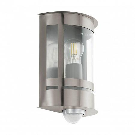 Уличный настенный светильник Eglo Tribano 97284