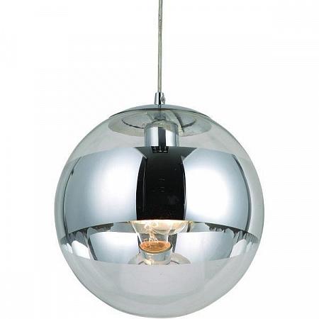 Подвесной светильник Loft IT LOFT5025