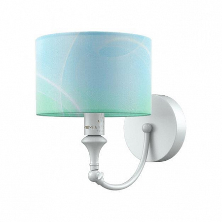 Бра Lamp4you Modern M-01-WM-LMP-Y-18