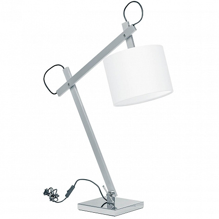 Настольная лампа Lightstar Meccano 766919