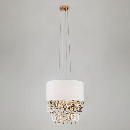Подвесной светильник Bogates Papillon 288/4